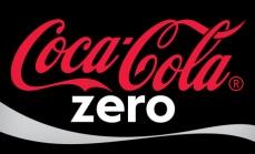 02_brand_coke_zero_460_280