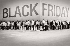 black-friday-line