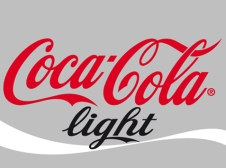 cocacola_light