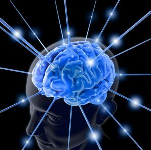 neuromarketing-1