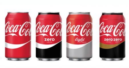 nueva-lata-coca-cola-rojo-reasonwhy.es_