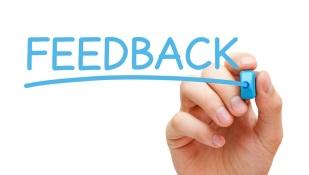 feedback-empresarial-empresa-cliente
