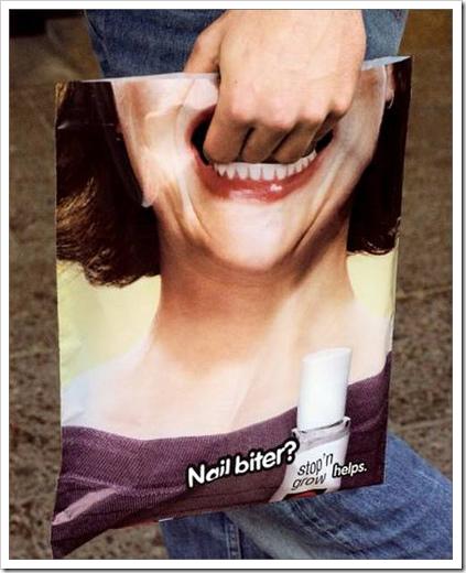 Publicidad-Creativa-y-original-3
