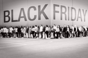 black-friday-line-750x495