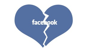 End-of-Facebook-relationship