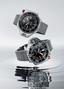 GL-Water-resistant