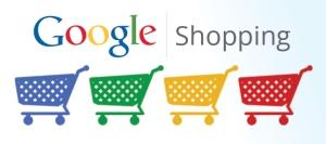 Google-Shopping-Improvements1