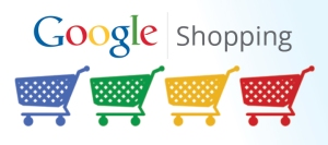 Google-Shopping-Improvements1